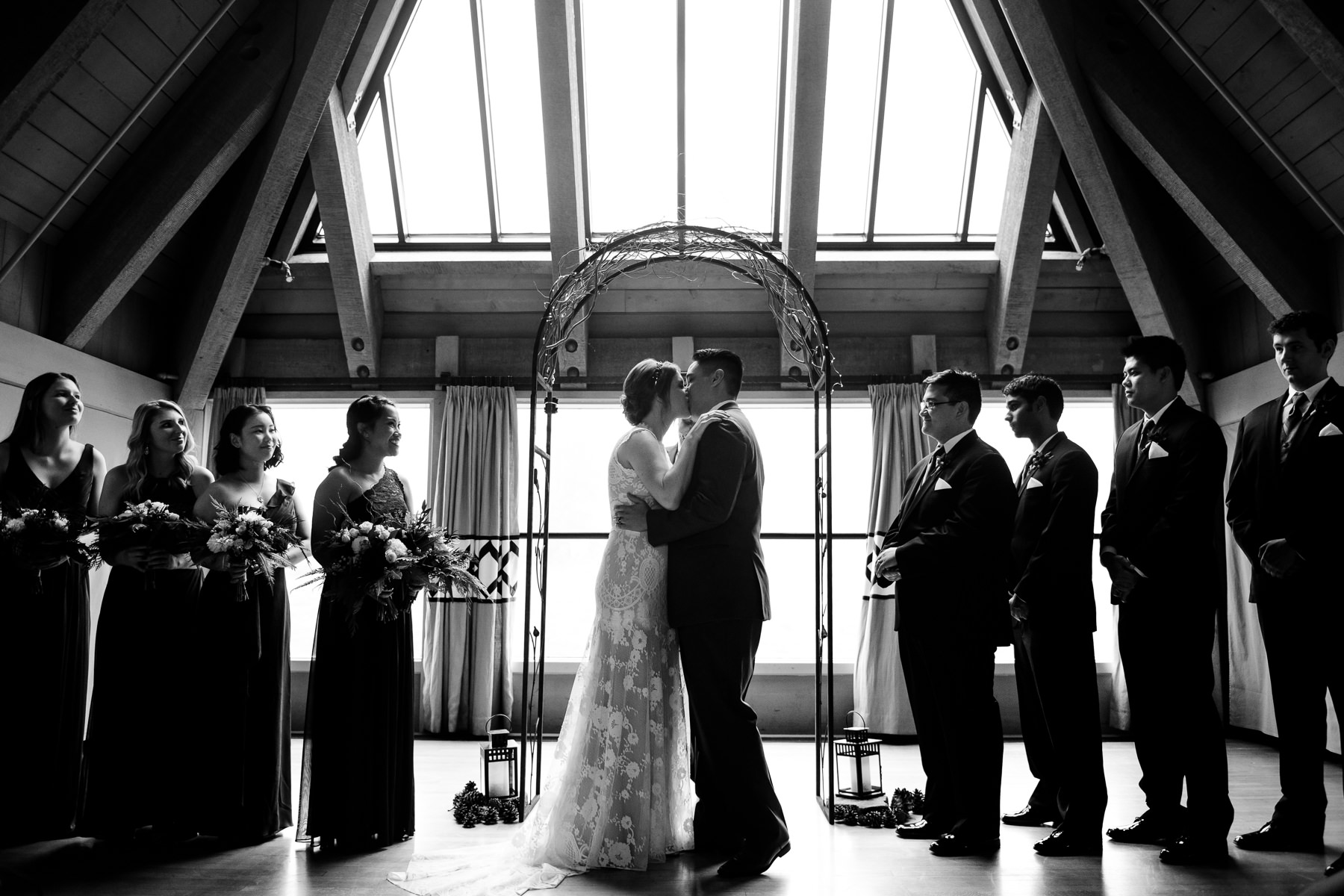 timberline-lodge-wedding-photos-17