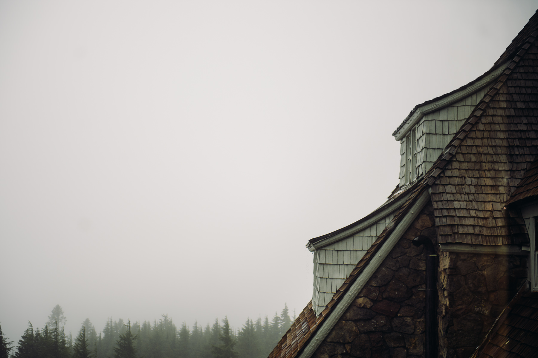 timberline-lodge-wedding-photos-2
