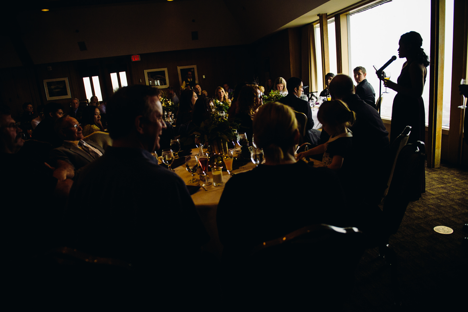 timberline-lodge-wedding-photos-20