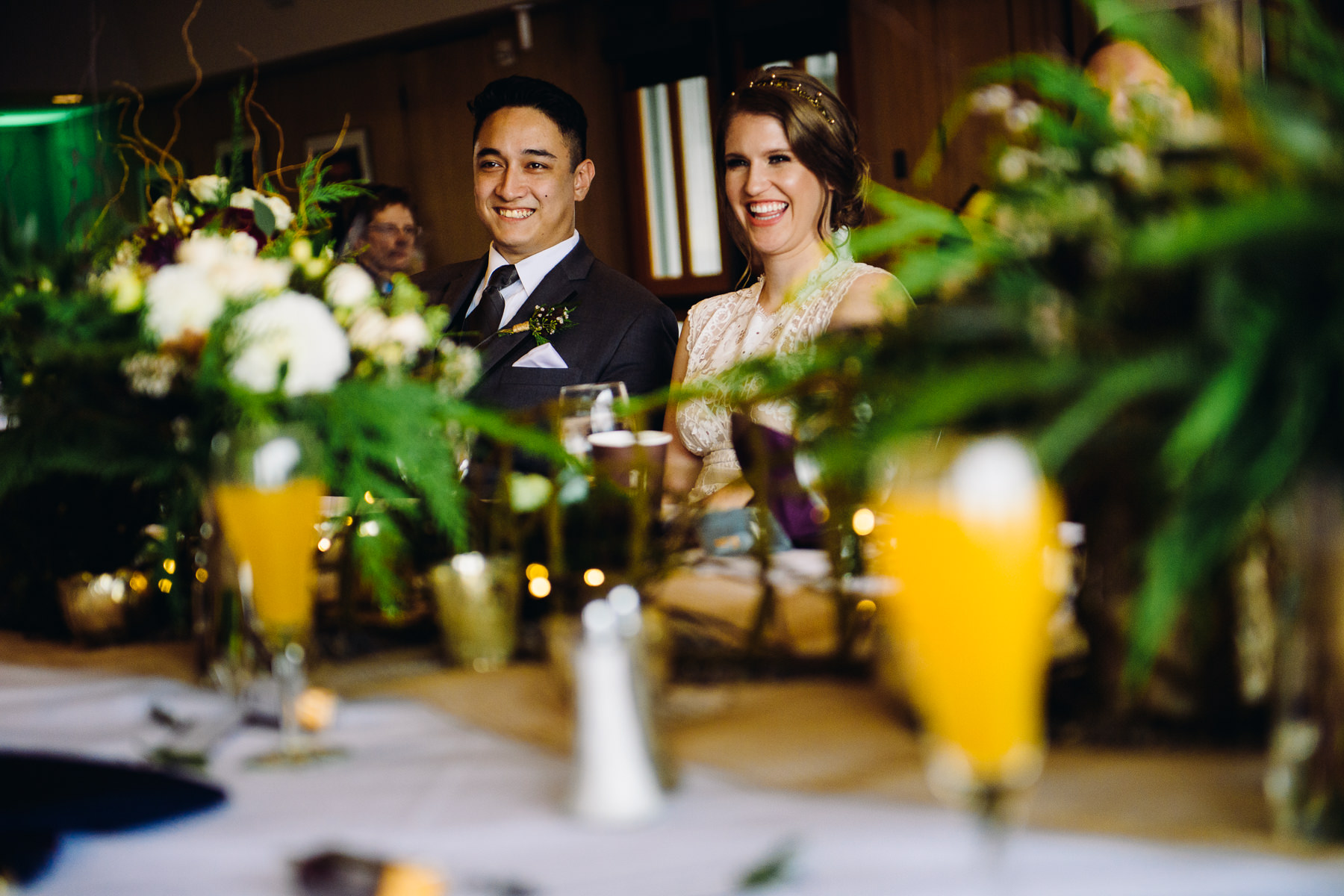 timberline-lodge-wedding-photos-21