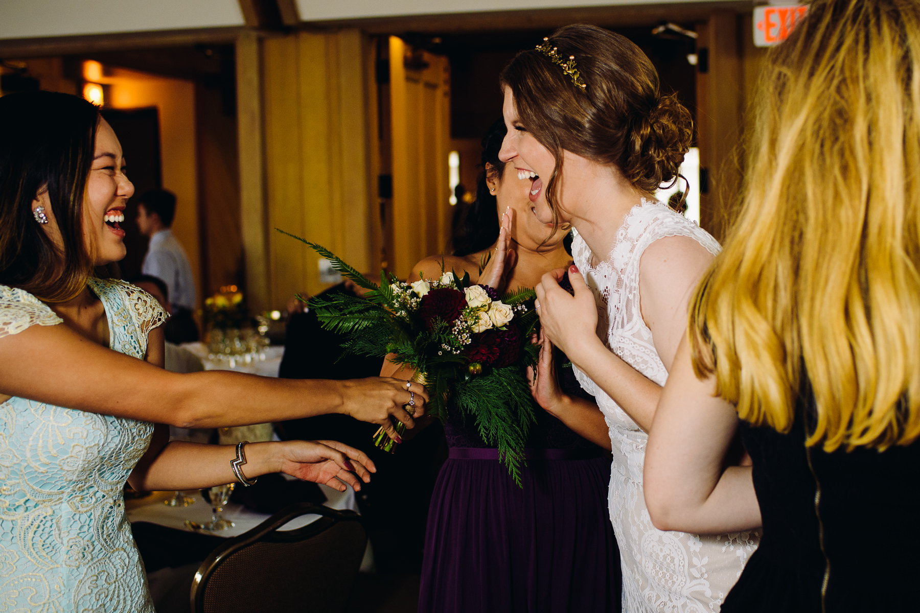 timberline-lodge-wedding-photos-24