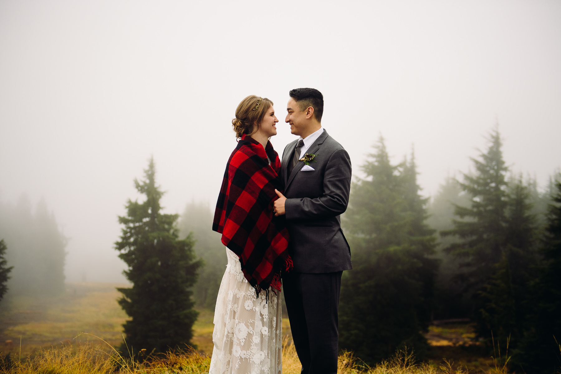timberline-lodge-wedding-photos-28