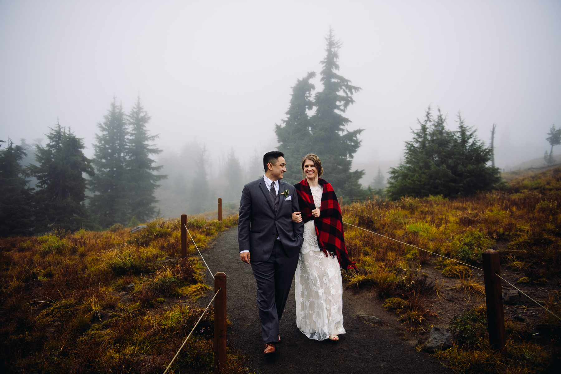 timberline-lodge-wedding-photos-4