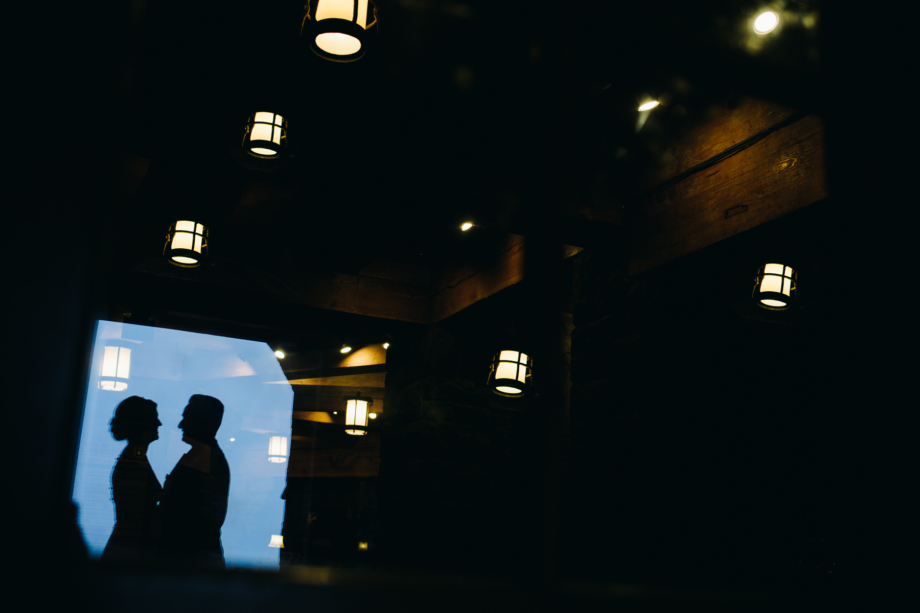 timberline-lodge-wedding-photos-5