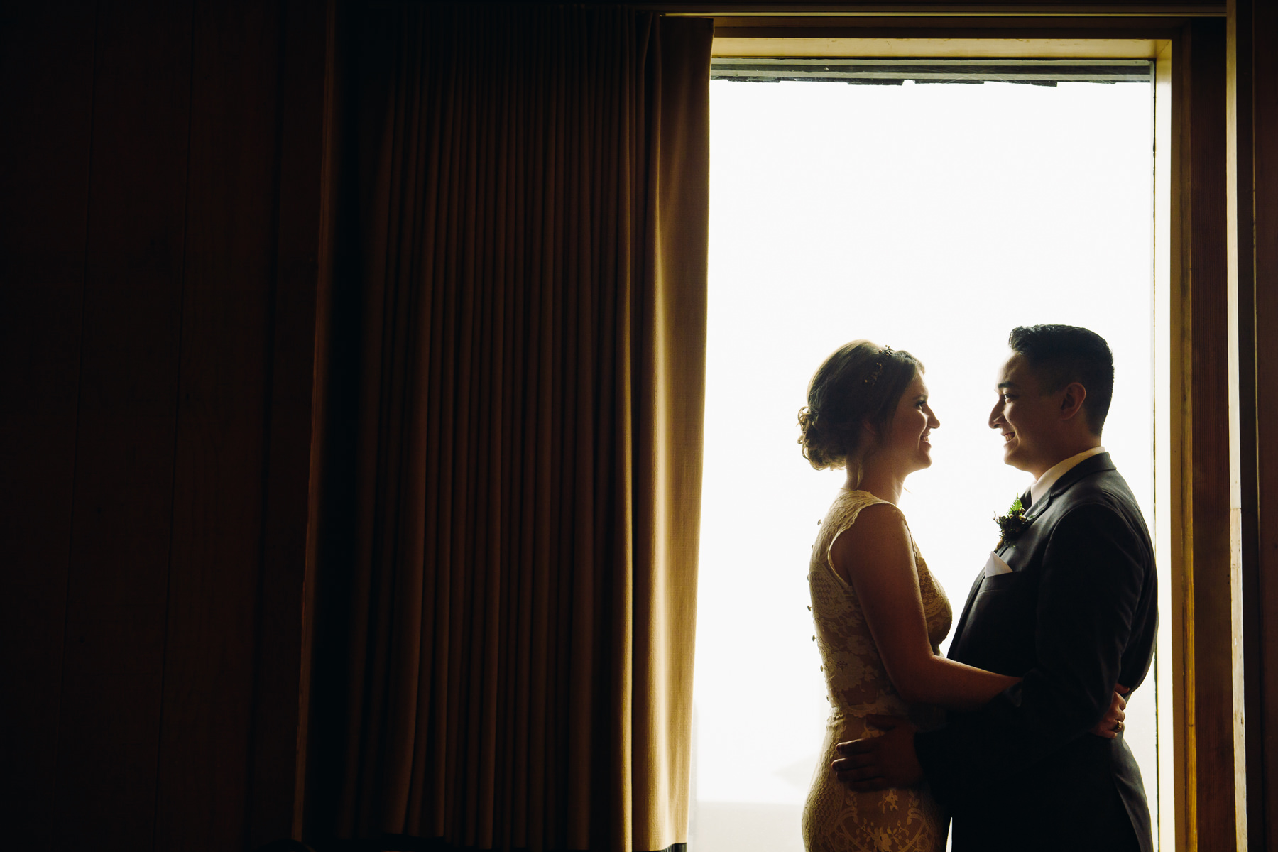 timberline-lodge-wedding-photos-7
