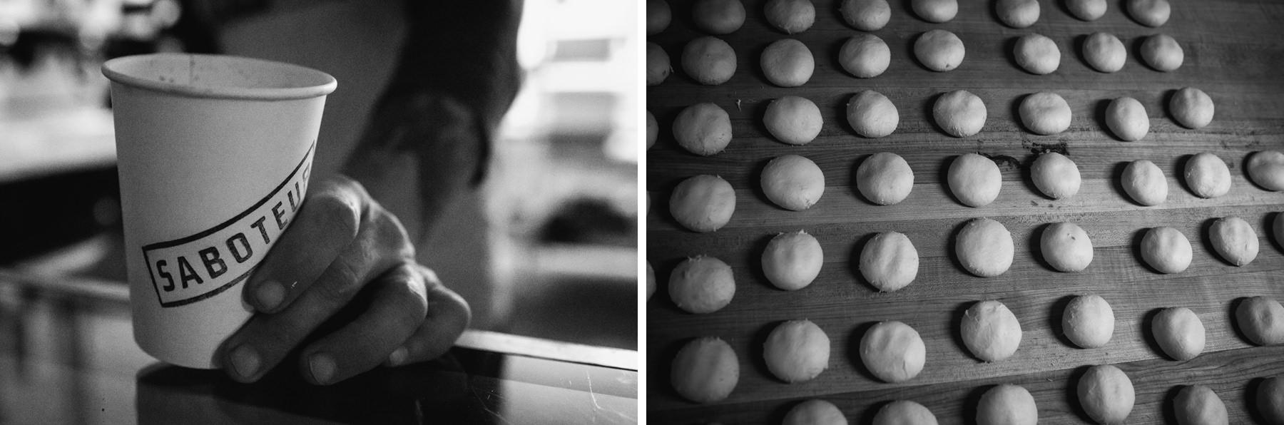 matt-tinder-saboteur-bakery-bremerton-wa-14