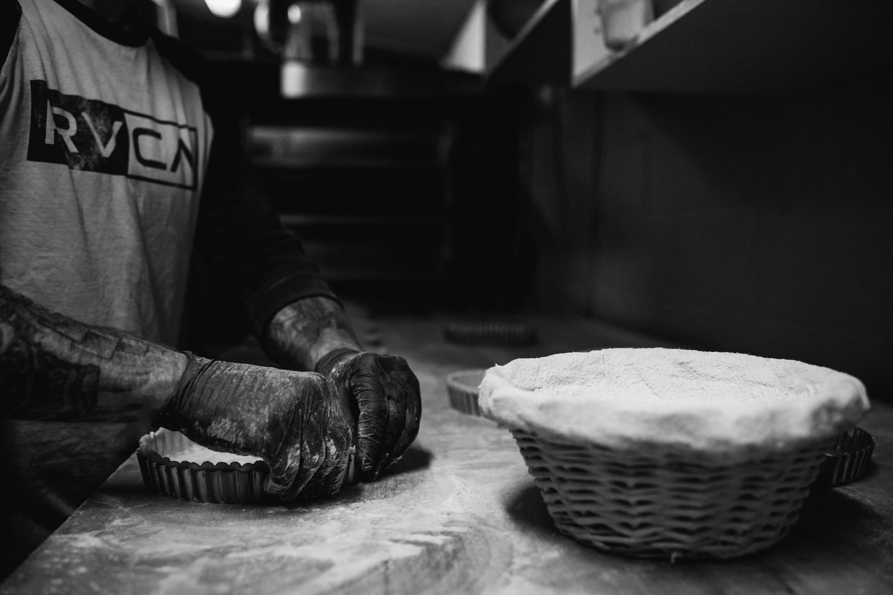 matt-tinder-saboteur-bakery-bremerton-wa-21