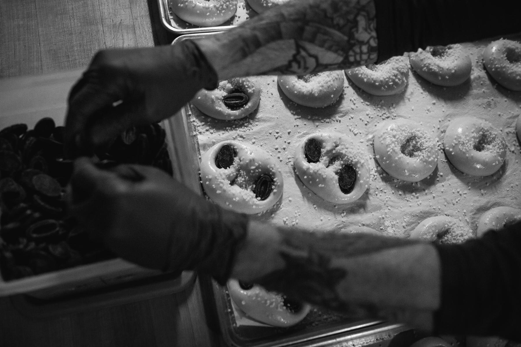 matt-tinder-saboteur-bakery-bremerton-wa-33