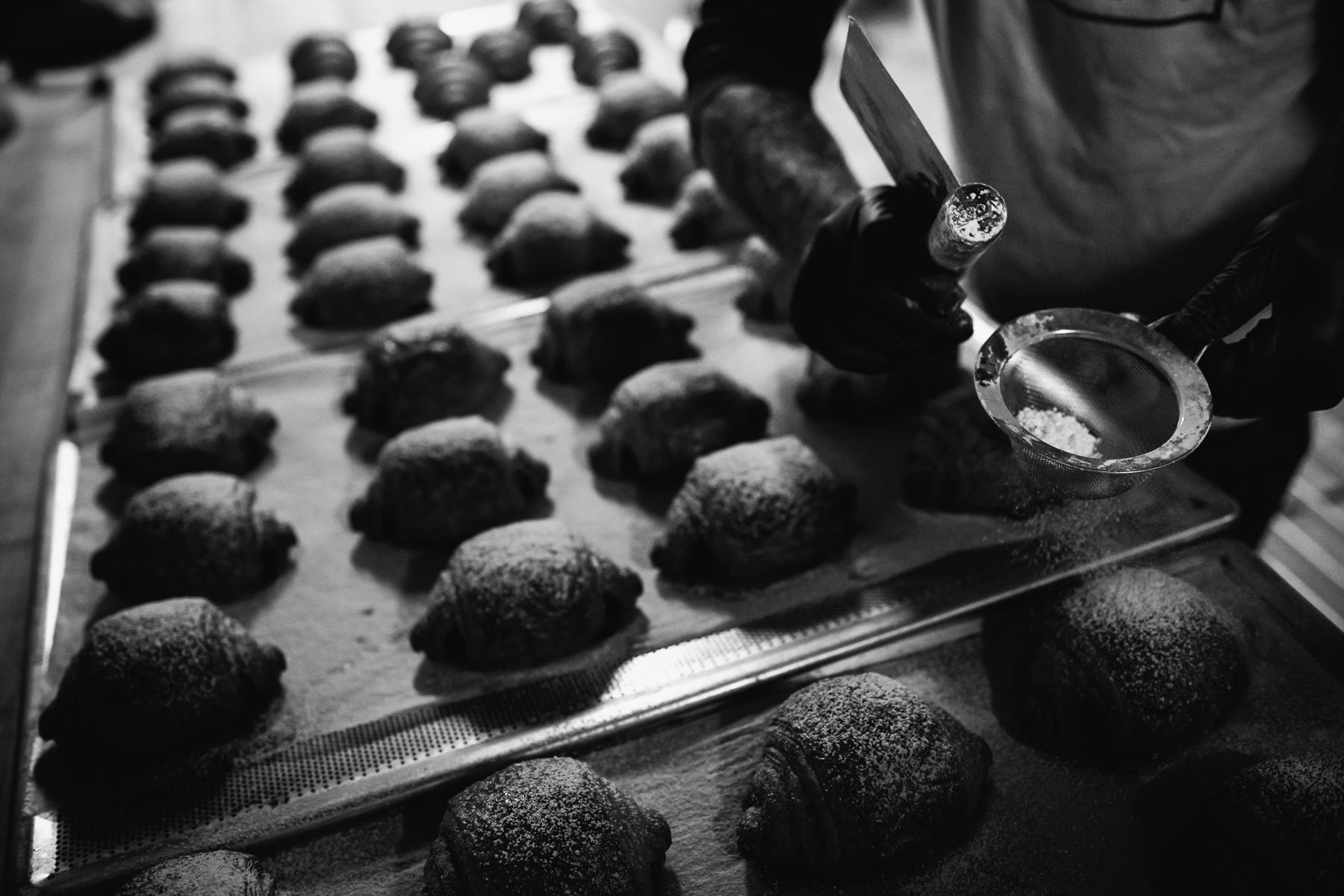 matt-tinder-saboteur-bakery-bremerton-wa-34