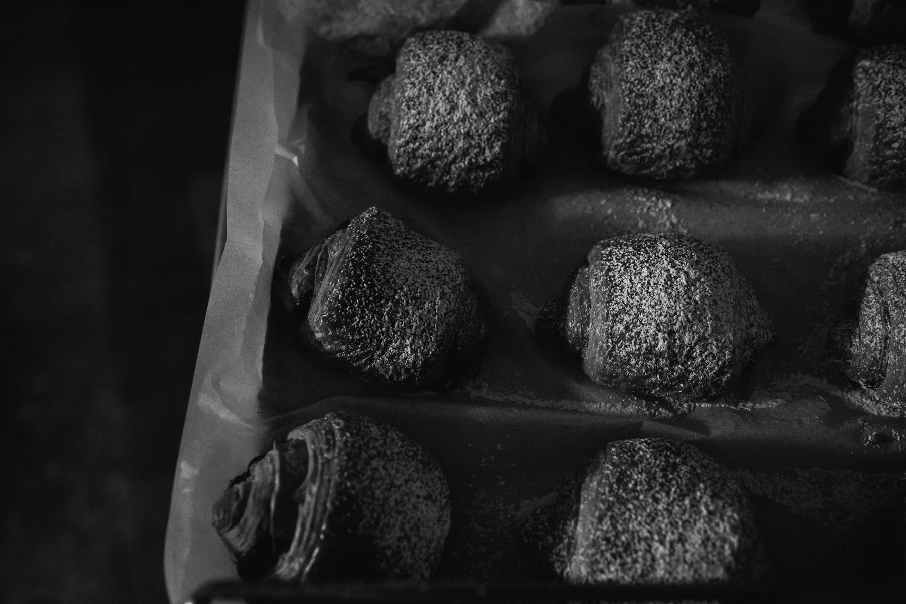 matt-tinder-saboteur-bakery-bremerton-wa-35