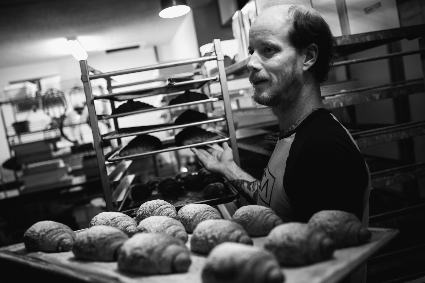 matt-tinder-saboteur-bakery-bremerton-wa-36