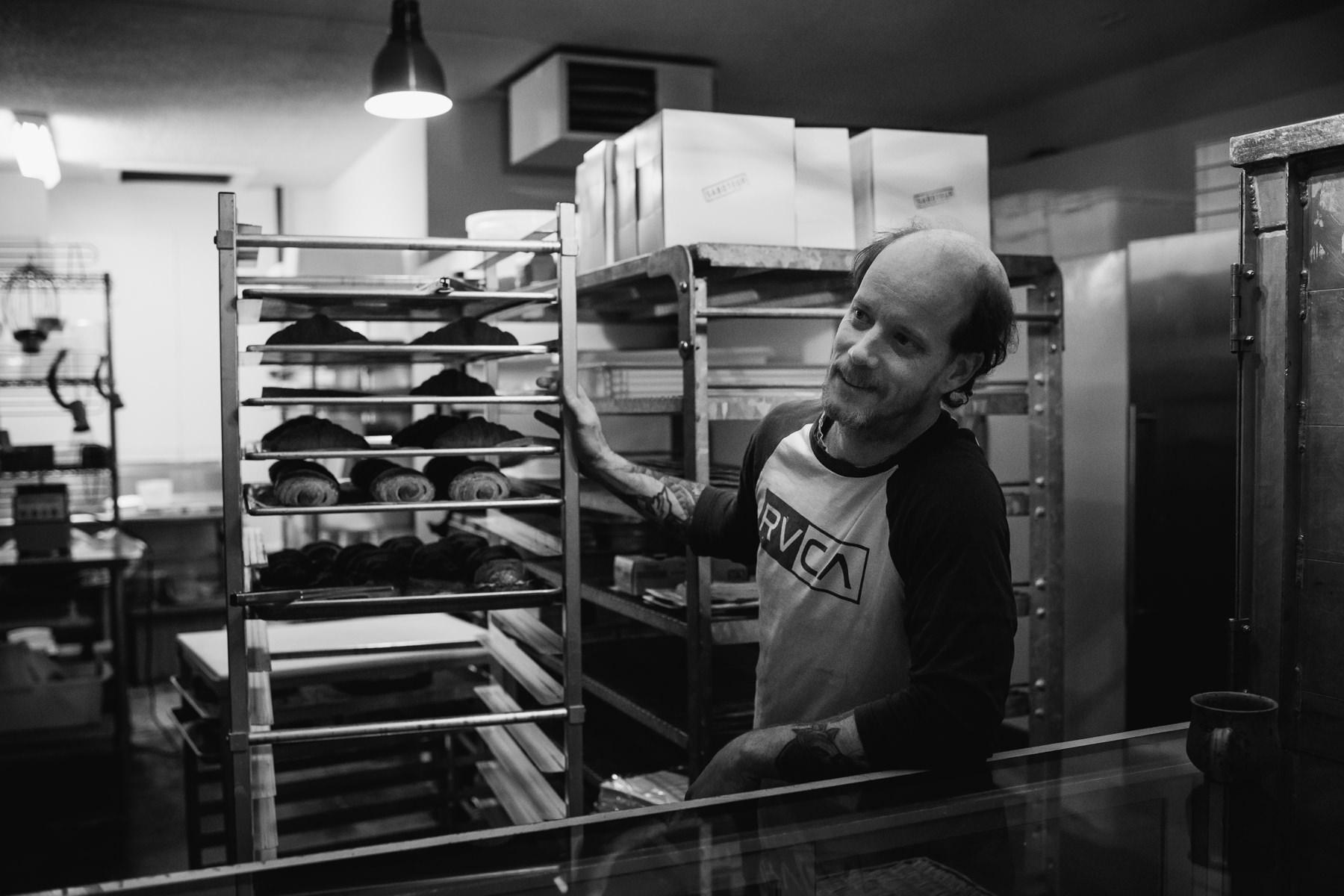 matt-tinder-saboteur-bakery-bremerton-wa-43