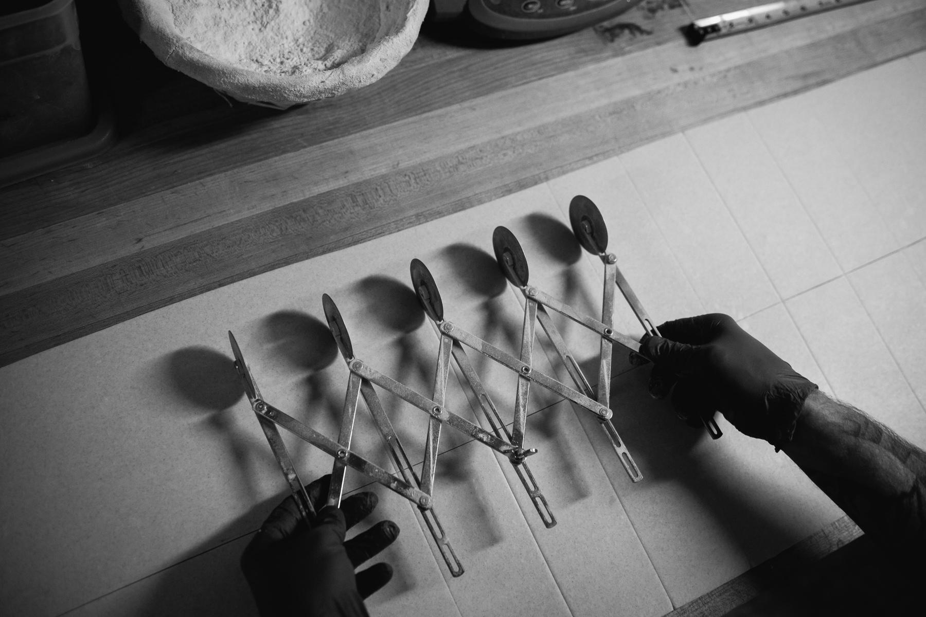 matt-tinder-saboteur-bakery-bremerton-wa-9