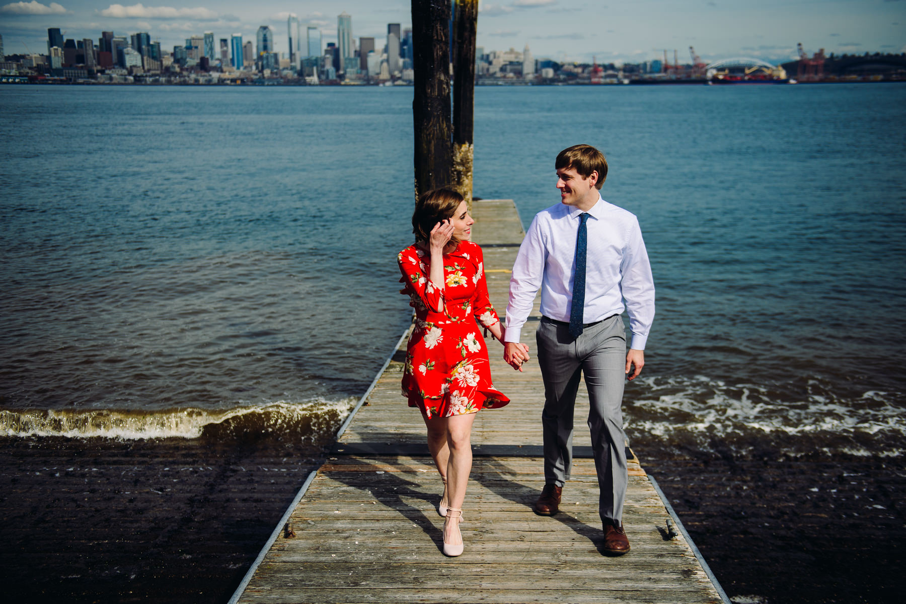 west-settle-beach-elopement-photos