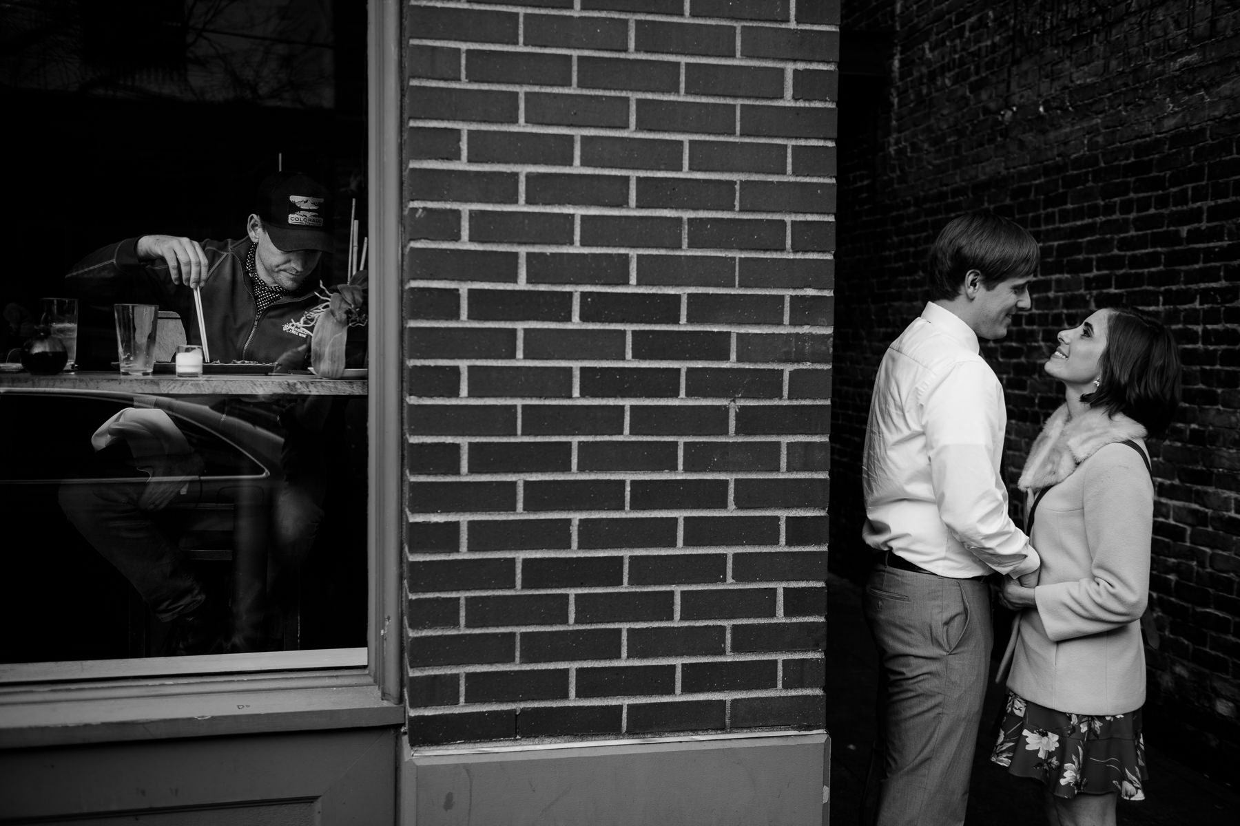 seattle-ballard-couple-wedding-photos