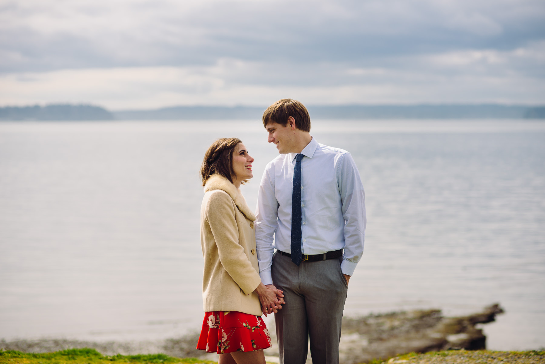 west-seattle-elopement-photos