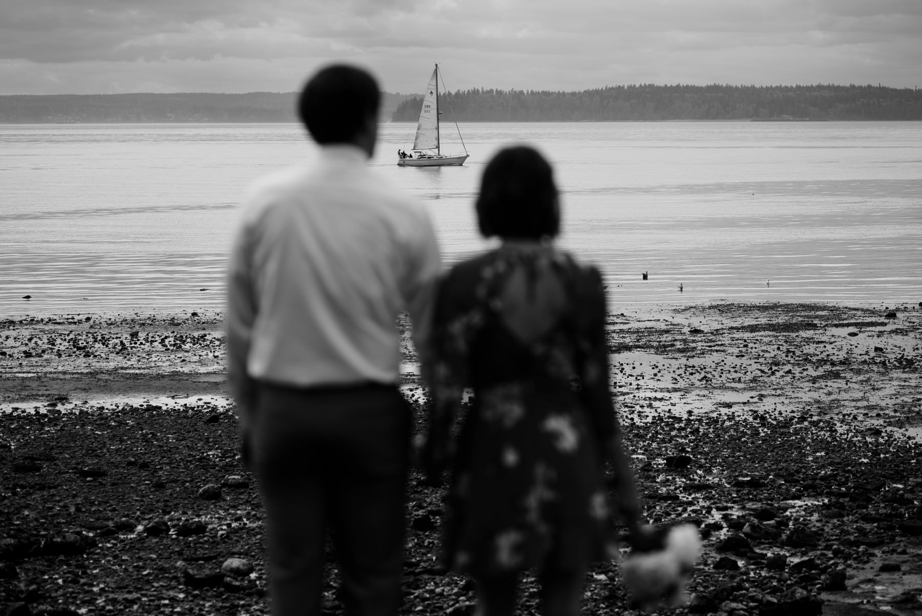 alki-beach-elopement
